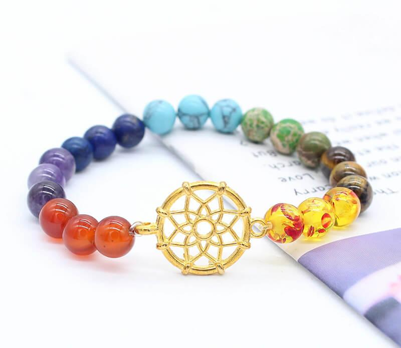Free dream magic bracelets giving away