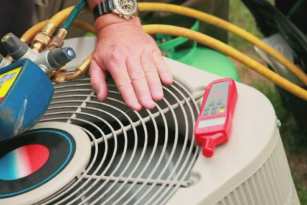 Repair AC in a Good Way from AC Repair Pembroke Pines