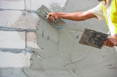 Looking for Stucco Contractors in San Jose?