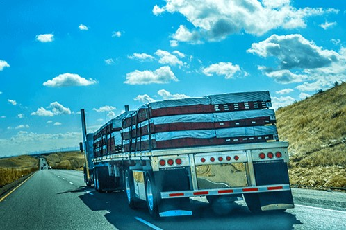 Flatbed Hauling Quotes is the best way to move freight.